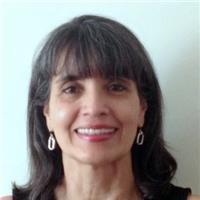 Women's Power Networking: Credit/Identity Theft – Queens Economic